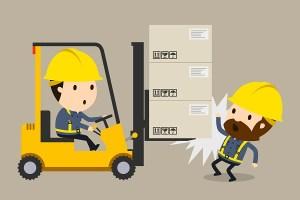 İş Kazası Sayılan Haller Nelerdir?