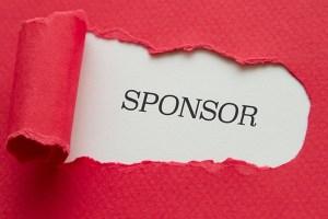 Proje Sponsoru İle İlgili Sorun…