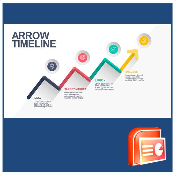 Proje Zaman Çizelgesi Gantt Şeması Şablonları