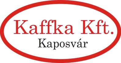Kaffka_minta