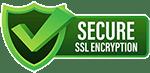 SSL Certificate Accepted