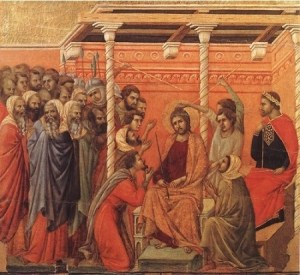ClergyAbuse
