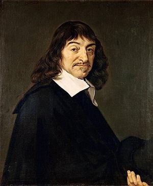 01_Descartes