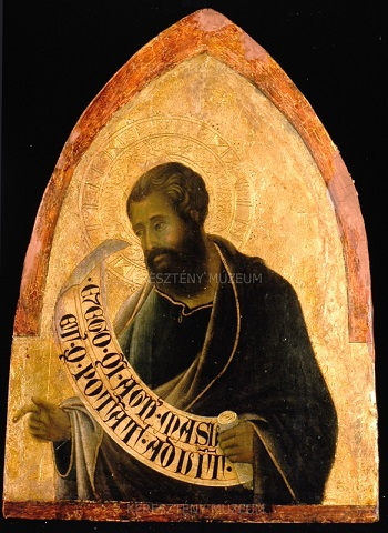Prophet_Jeremiah,_ca._1320