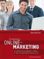 onlinemarketing erfolge