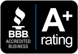 better-business-bureau-logo-0f84e7-400x279