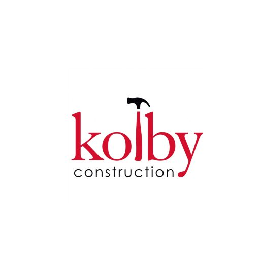 KOLBY CONSTRUCTION