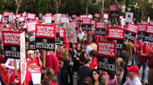 Writers_Guild_of_America_strike