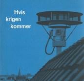 koldkrig-online.dk logo
