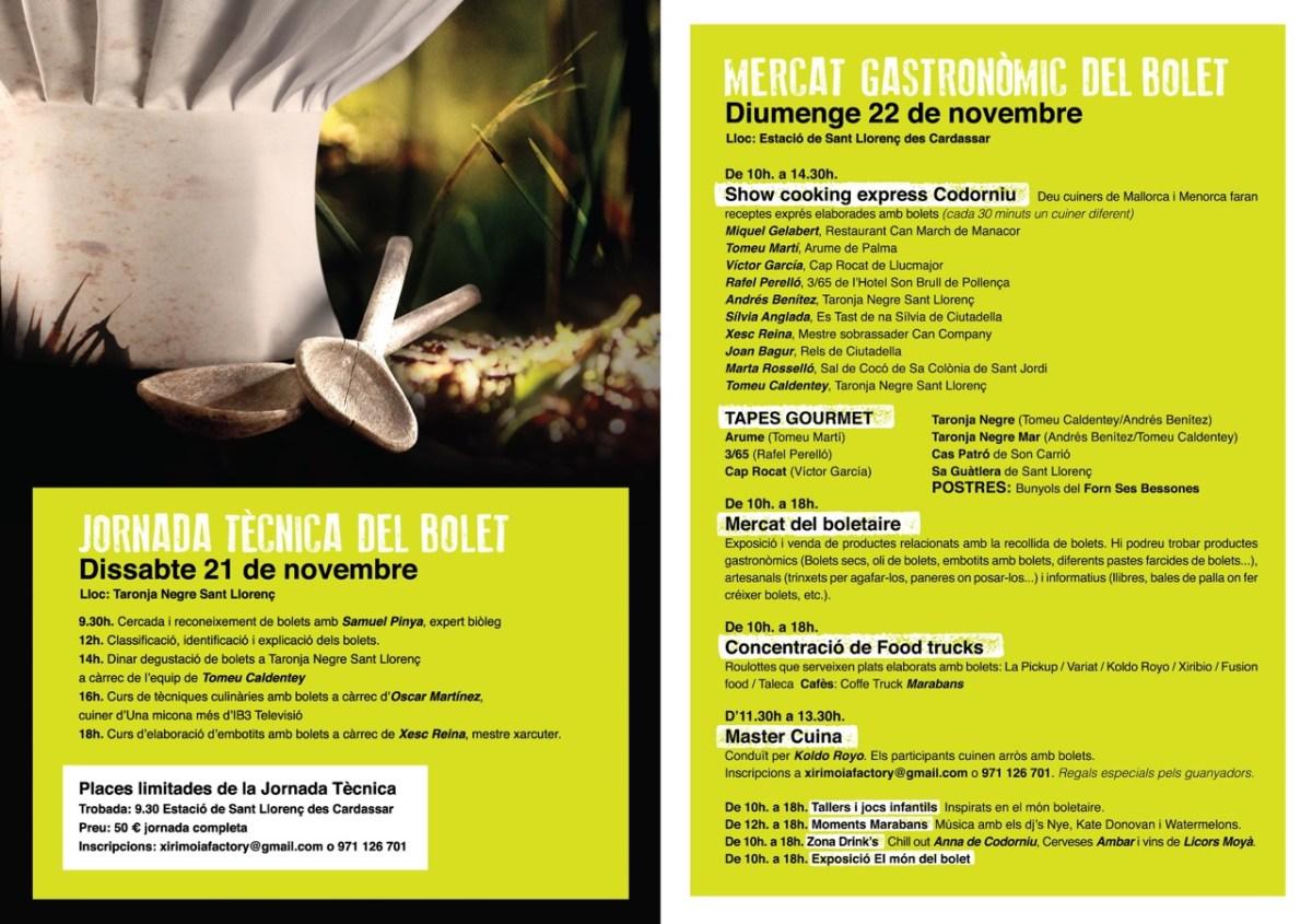mercat_gastronomic_del_bolet_sant_llorenc_des_cardassar-1
