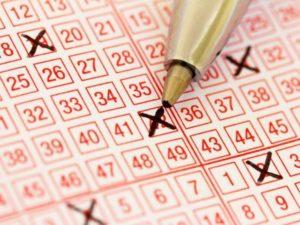 Молитва о выигрыше в лотерею спиридону тримифунтскому. Простой денежный ритуал