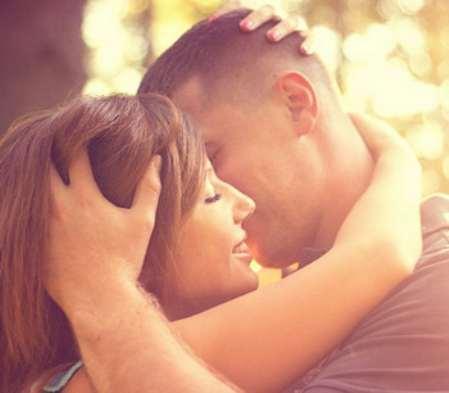 Skytten kvinne dating en kreft mann Gratis Dating Sites i Sunderland