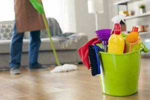 Как сделать дом привлекательным для денег