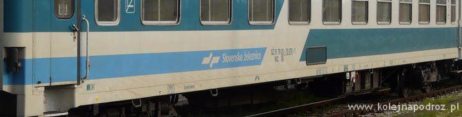 Przywrócenie pociągów pasażerskich pomiędzy Słowenią a Chorwacją