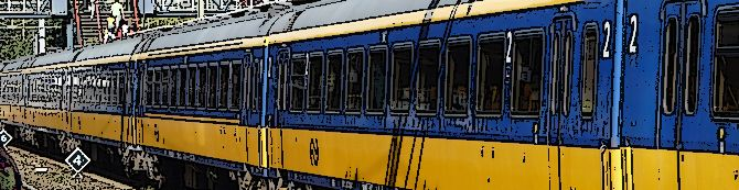 Euregio-Ticket Mass Rhein