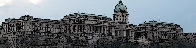 Pociągiem do Budapesztu – nowa oferta PKP Intercity (akt. 01.2020)