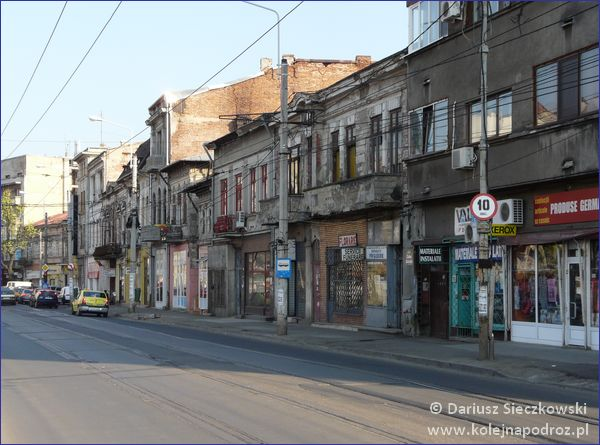 Bukareszt