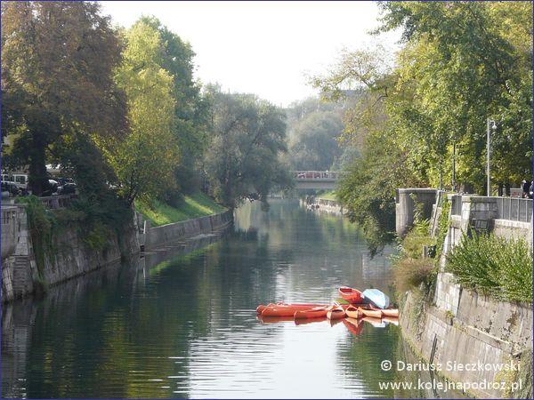 Lublanica