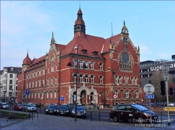 III LO Katowice
