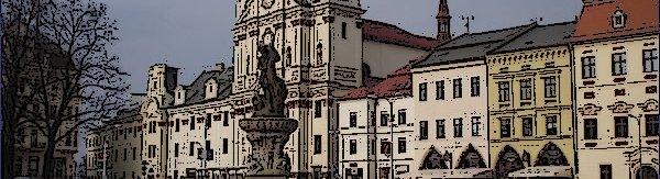 Igława – niedoceniana stolica Wysoczyzny