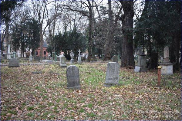 Cmentarz Świdnica