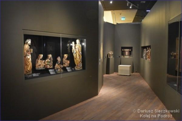 Galeria Śląskiej Sztuki Sakralnej