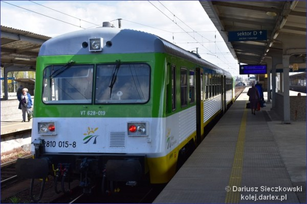 Czeremcha - Warszawa