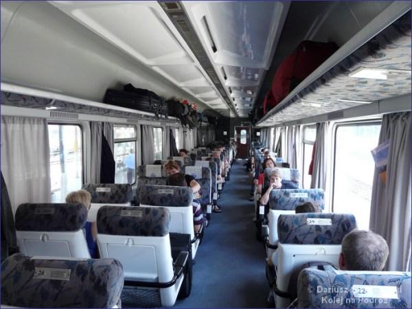 Chorwacki wagon