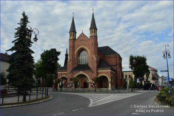 Kościół Kazimierza