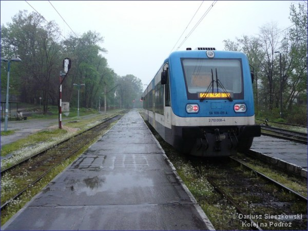 SA109-011