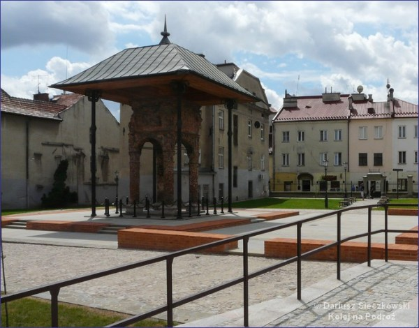 Bima Tarnów