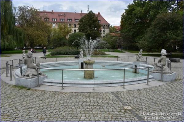 Plac Akademicki