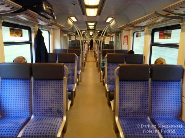 DB Class 424