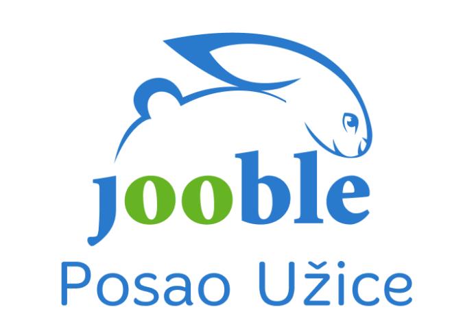 Jooble posao Užice