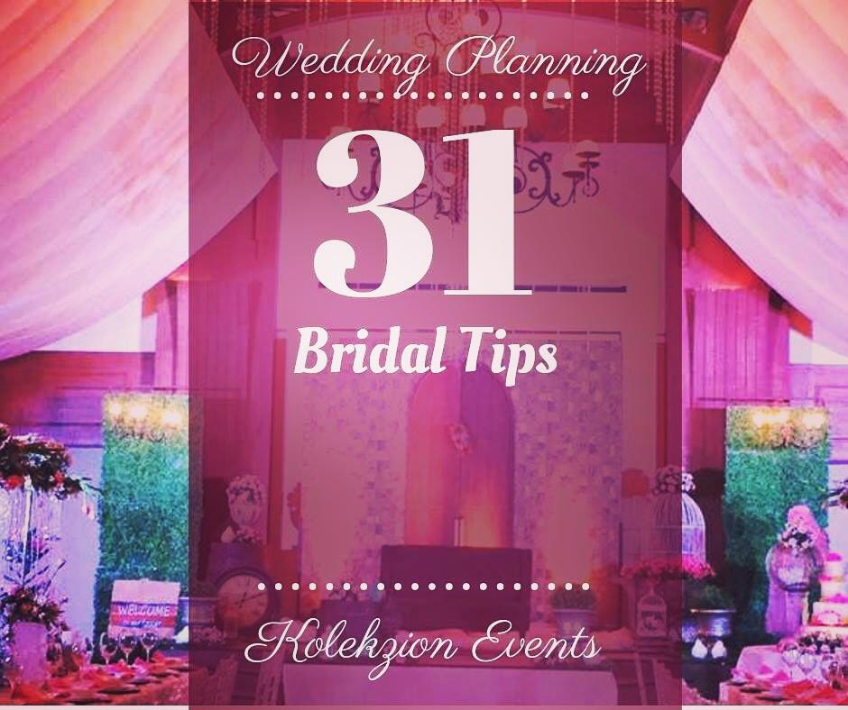 wedding planning,laguna, batangas, philippines, wedding planner,bride,groom
