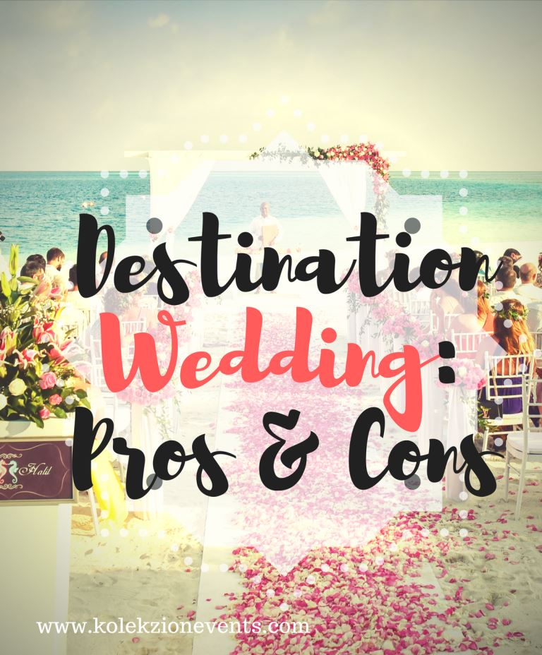 Wedding planning, destination wedding,