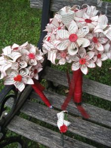 wedding theme, wedding bouquet