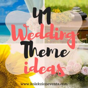 wedding theme,wedding planner in Laguna,event business coach