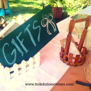 rustic themed wedding in Laguna, rustic table centerpiece in Los Banos, wedding planner in Laguna,wedding host in Laguna