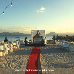 club balai isabel wedding,wedding in Batangas,beach wedding,wedding planner in Batangas, host in Batangas