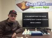 Kolev Chess
