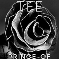 ARC: Prince of Darkness (A Dark Romance Duology 1)