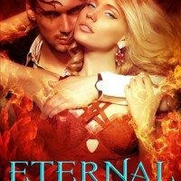Eternal Night (Skeleton Key)