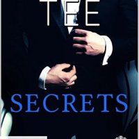 Melody Anne's Billionaire Kindle World: Secrets by Marian Tee
