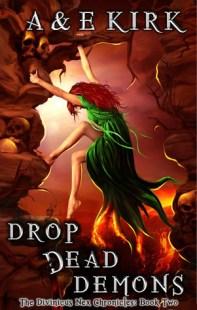 drop-dead-demons