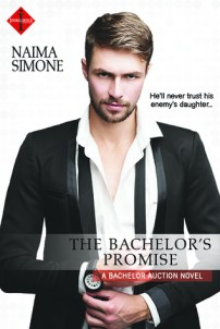 naima-simone-1c-the-bachelors-promise