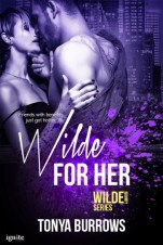 wilde-for-her-2-cover