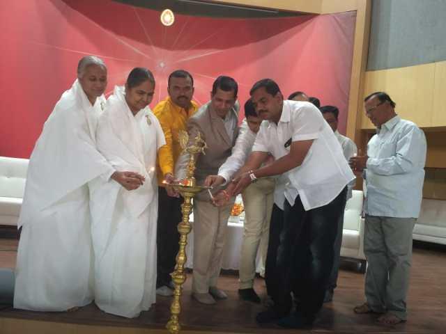 Service news kolhapur (19)