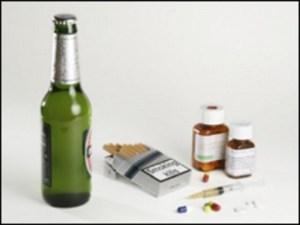 Тест на наркотики в Днепре
