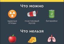 Что можно, а что нельзя ввозить в Россию в 2019 году